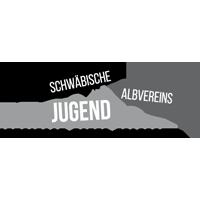 AVJ Schwäbische Alpvereins Jugend