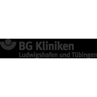 BG Kliniken Ludwigshafen und Tübingen