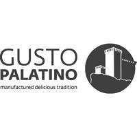Gusto-Palatino