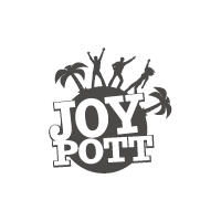 Logo Joy Pott