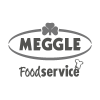 Logo Meggle Foodservice