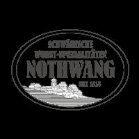 Logo Nothwang