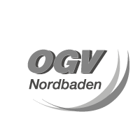 Logo OGV Nordbaden