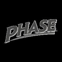 Logo Phase