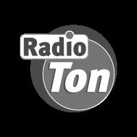Logo Radio Ton