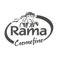 Logo Rama Cremefine