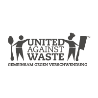 Logo United Against Waste
