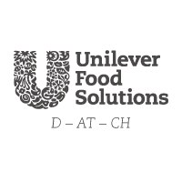 Unilever Food Solutions Deutschland Österreich Schweiz Logo
